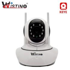 Spek Wistino Keye Cctv Wifi Ptz Baby Monitor Ip Camera 720 P Surveillance Sistem Smart Home Security Kamera Night Vision Intl Wistino