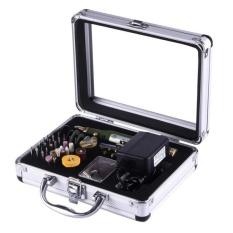 Toko Wlxy P 800 80 In 1 Mini Bor Listrik Grinder Set 110 V 240 V Us Plug Terlengkap Tiongkok