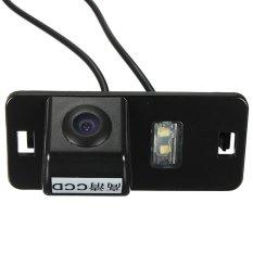 wofalo FSH Auto HD IR 170° Reversing Parking Camera RearViewBackup2 Led Night Vision 12V - intl