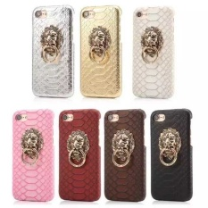 wonderful-power-sincerely-recommended-fashion-the-lion-punk-snakeskin-pattern-shockproof-protective-case-for-apple-iphone-76s6-plus-pink-iphone7-plus-intl-8749-66549374-c338e29abce8694f66a8576ba396c13a-catalog_233 Koleksi Daftar Harga Sepatu Tulus Termurah waktu ini