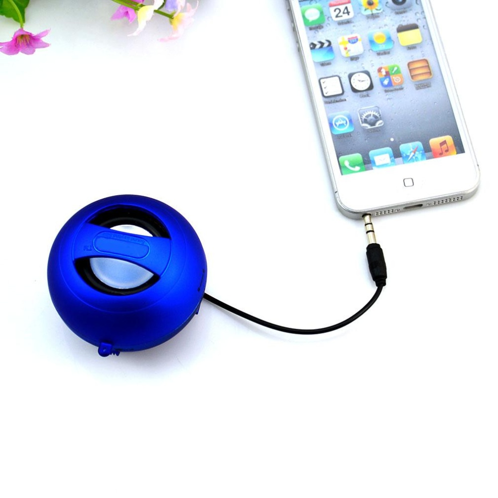Top 10 X Mini 2 Ii Kapsul Hitam Speaker Mp3 Untuk Iphone Ipod Portable Rechargeable Intl Online