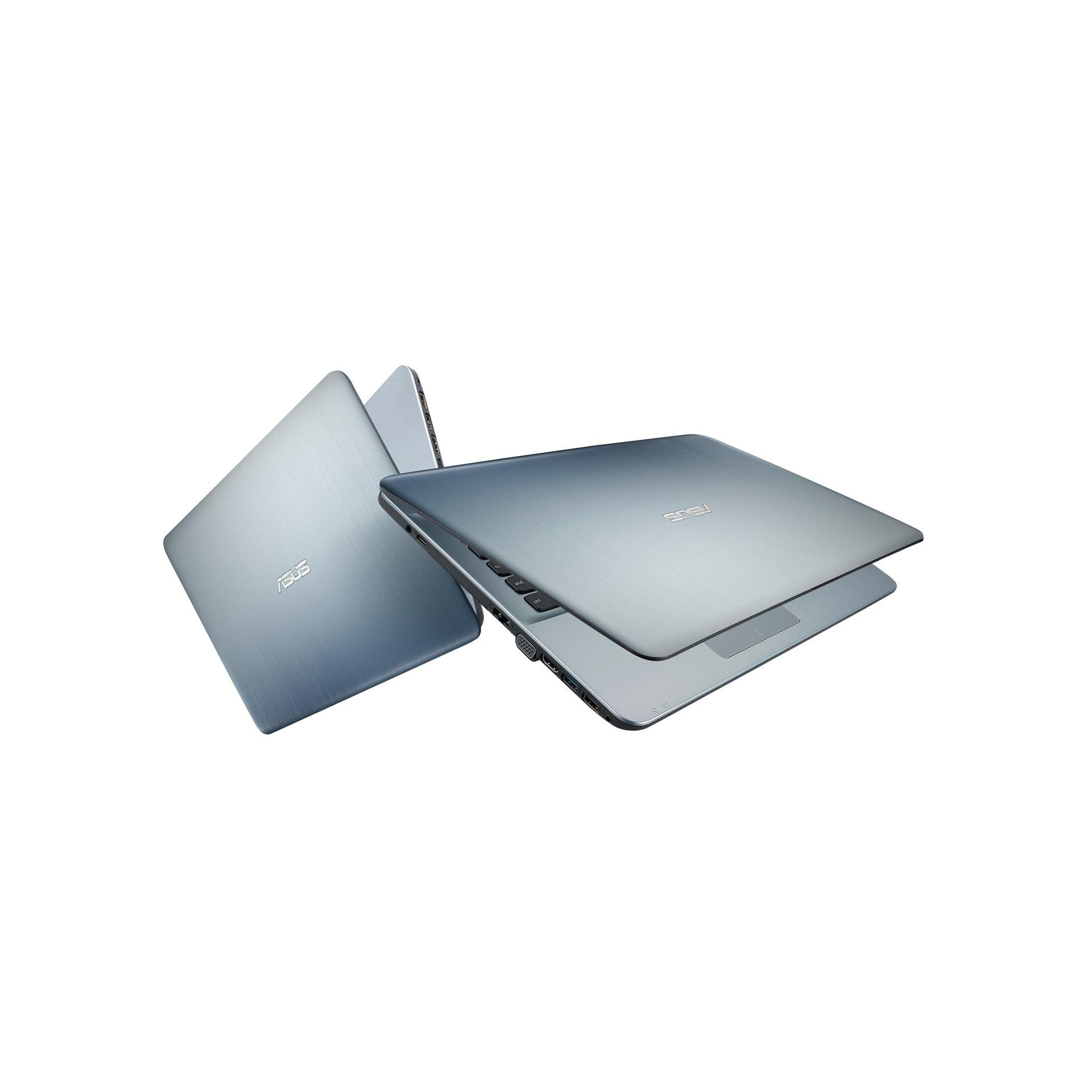 Wx093t Asus Rog Gl 552 X Dm409t Core I7 7700 4096mb 1tb N Vidia Gtx950 Laptop X441uv Wx091t Wx092t Wx094t Wx095t I3 6006u 4gb 500gb Win 10 Ori