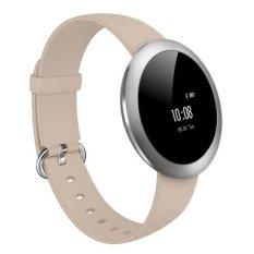 Harga X9 Mini Gelang Jantung Kesehatan Monitor Bluetooth Smart Band Pedometer Ip67 Air Bukti Olahraga Gelang Kebugaran Pelacak James Tiongkok