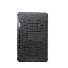 XCase Armor iPad Air - Hitam