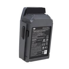 Spesifikasi Xcsource 3Pcs Silicone Cover Protect Dustproof For Mavic Pro Battery Charging Port Beserta Harganya