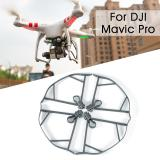Toko Xcsource 4Pcs Quick Release Props Propeller Guard Bumper Safety For Dji Mavic Pro Rc490 Terlengkap