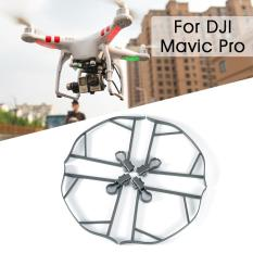 Top 10 Xcsource 4Pcs Quick Release Props Propeller Guard Bumper Safety For Dji Mavic Pro Rc490 Online