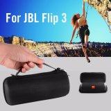 Jual Xcsource Hard Storage Case For Jbl Flip 3 Wireless Bluetooth Speaker Import