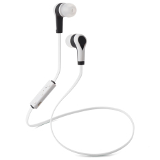 Review Xcsource Wireless Bluetooth 4 1 Stereo Sport Headset Earphone For Iphone Putih Xcsource Di Indonesia
