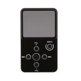 Harga Xduoo X2 Digital Audio Pemutar Musik Dengan Tampilan Profesional Oled Mendukung Mp3 Wma Kera Wav Format Audio Flac Yang Dan Spesifikasinya