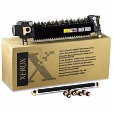 Xerox DocuPrint 340A Genuine Maintenance Kit - (E3300070)