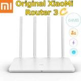 Toko Toko Kado Unik Xiaomi Wifi Router 3C Online Terpercaya