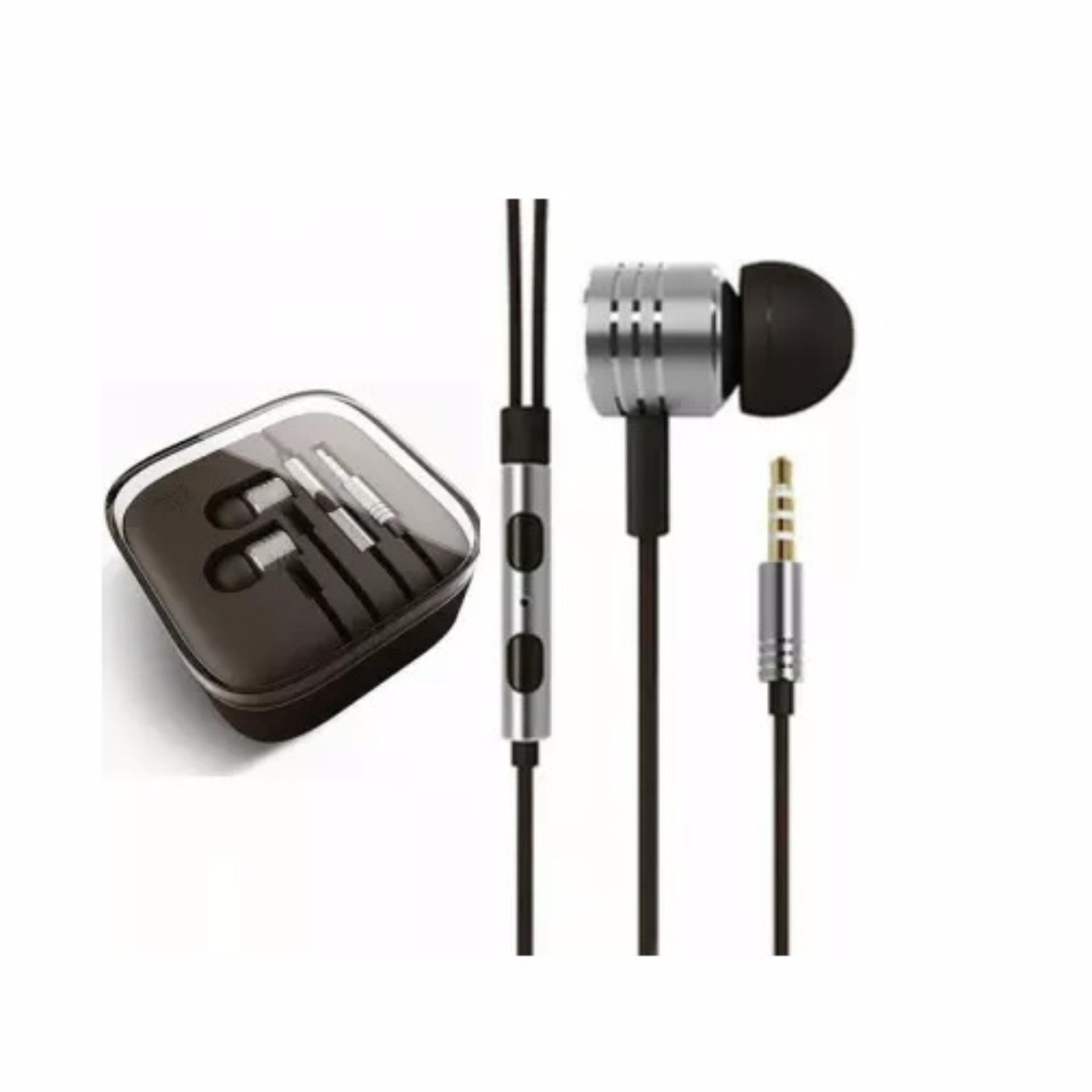 XIAOMI 2end Piston Erafone In - Ear Super OEM Headset