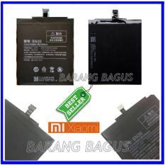 Jual Xiaomi Baterai Battery Original Xiaomi Redmi 4A Bn30 Kapasitas 3120Mah Barang Bagus Murah Di Dki Jakarta