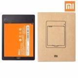 Harga Xiaomi Baterai Bm 44 Original For Xiaomi Redmi 2 2200Mah Free Docking New
