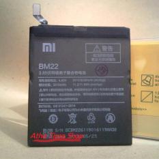 Daftar Harga Xiaomi Baterai Bm22 Mi5 2910 Mah Xiaomi