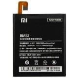 Xiaomi Baterai Bm32 Battery For Xiaomi Mi 4 Capacity 3000 Mah Original Murah