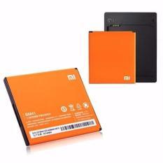 Xiaomi Baterai Bm41 Redmi 1S Dekstop Charger Orange Diskon Indonesia