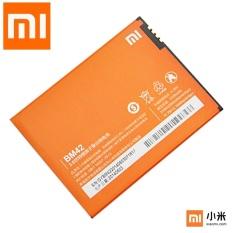 Review Terbaik Xiaomi Baterai Bm42 For Redmi Note 3200Mah