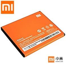 Xiaomi Baterai type BM-44 For Redmi 2 Original 2200mAh Batteray