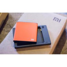 Toko Xiaomi Baterai Xiaomi Redmi 1S Type Bm 41 Original 2000Mah Free Docking Di Dki Jakarta