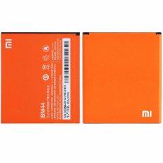 Jual Xiaomi Baterry Bm44 For Xiaomi Redmi 2 Redmi 2 Prime Original Xiaomi Original