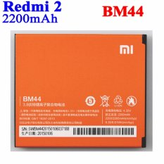 Xiaomi Baterry BM44 for Xiaomi Redmi 2 / Redmi 2 Prime Original