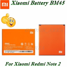 XIAOMI Battery BM45 For Xiaomi Redmi Note 2 - Orange
