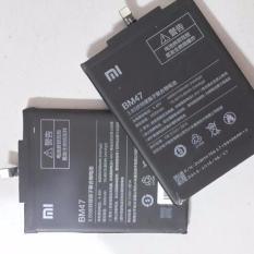 Ulasan Lengkap Tentang Xiaomi Battery Bm47 Untuk Xiaomi Redmi 3 4000Mah