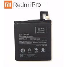 Harga Xiaomi Battery Bm4A Baterai For Xiaomi Redmi Pro Original Terbaik