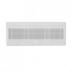 Beli Xiaomi Bluetooth Speaker Cube Putih Pake Kartu Kredit