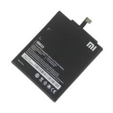 Harga Xiaomi Bm33 Original Baterai For Xiaomi Mi4I 3030 Mah Xiaomi Baru