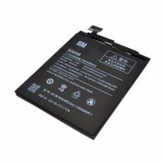 Xiaomi Bm46 Battery For Xiaomi Redmi Note 3 Hitam 4000 Mah Murah