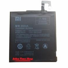 Toko Xiaomi Bm4A Baterai Redmi Pro 4000 Mah Xiaomi Dki Jakarta