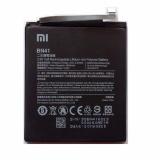 Jual Xiaomi Bn41 Batery For Redmi Note 4 4000 Mah Xiaomi Original