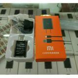 Xiaomi Cas Charger Micro Usb Travel Ori Original Asli Adaptor Usb Fast Charging Dki Jakarta Diskon 50