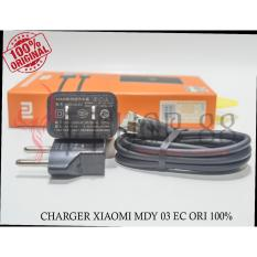 Charger For XIAOMI MDY-03-EC 2A Charger Charging Kualitas Original ORI - Bisa Untuk Samsung Galaxy S4 S5 S6 S7 EDGE A3 A5 J1 J2 J3 J5 J7 2016 E5 E7 Mega Mini Young Y Core Grand Duos Prime Ace Note 1 2 3 4 5 On