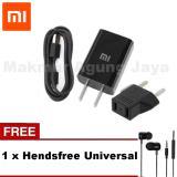 Ulasan Lengkap Tentang Xiaomi Charger Mdy 03 Ec 5V 2A Original Free Kabel Micro Data Free Converter Lokal Hendsfree Hendset Hetset Xiaomi Hitam