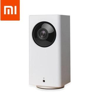 XIAOMI DAFANG IP CAMERA 360 Degree SMART WIFI CCTV FULL HD 1080p - Putih