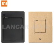 Kualitas Xiaomi Docking Baterai Bm41 Bm44 2200Mah Extra Dekstop Original Xiaomi