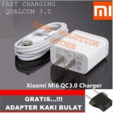Top 10 Xiaomi Fast Charging Mdy 08 Es Usb Type C For Xiaomi Mi6 Original Online