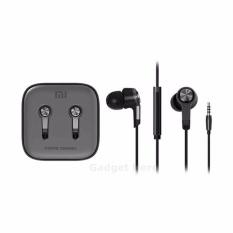 Beli Xiaomi Headset Earphone Piston 3 Online