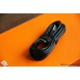 Xiaomi Kabel Data Charger Sync USB Type C 2A Fast Charging Original Xiaomi Mi4c / Mi 4c / Mi 5 / Mi5   Lazada Indonesia