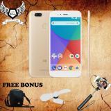 Beli Xiaomi Mi 1 64Gb Snapdragon 625 Online
