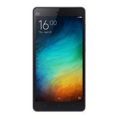 Beli Xiaomi Mi 4I 16Gb Grey Murah Dki Jakarta