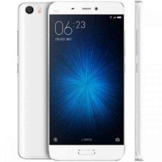 Beli Xiaomi Mi 5 Pro Ram 4 Gb Rom 128 Gb White Cicilan