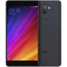 Beli Xiaomi Mi 5S Plus 4Gb 64Gb Full Black Pake Kartu Kredit