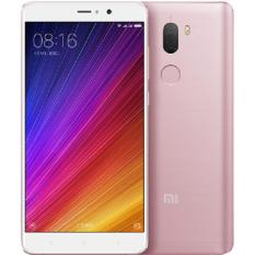 Review Xiaomi Mi 5S Plus 4Gb 64Gb Rose Gold Di Indonesia
