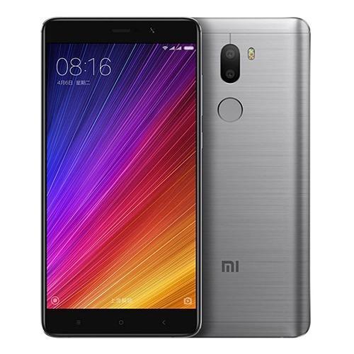 Xiaomi Mi 5s Plus 6/128GB - Grey