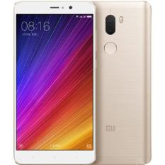 Jual Xiaomi Mi 5S Plus 64Gb Gold Murah